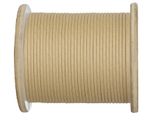 Paper Covered Copper Wire